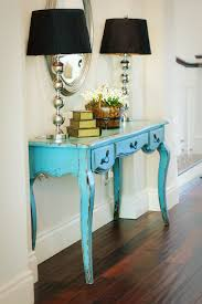 Entry Table Decor by 93 Best Console U0026 Entry Tables Images On Pinterest Console