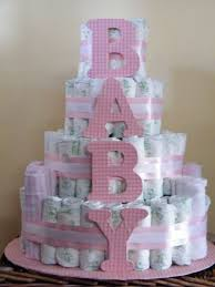 diper cake excellent how to make a cake for a baby shower 78 in baby