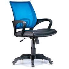 bedroom splendid popular office interior trend colored chairs