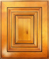 Ordering Kitchen Cabinets by Avoid Disaster By Ordering Sample Kitchen Cabinets Rta Kitchen