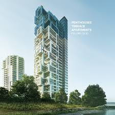 new condo project in montreal symphonia pop