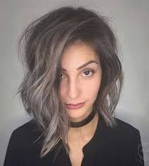 Asymmetrische Bob Frisuren 2017 by Chic Und Fantastische Bob Frisuren Frisuren Stil Haar