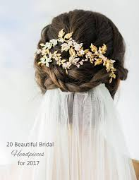 headpieces ireland 20 of the most beautiful bridal headpieces for 2017 mrs2be