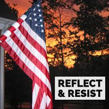 American Flag Words A Fourth For Reflection U2013 The Gloria Sirens