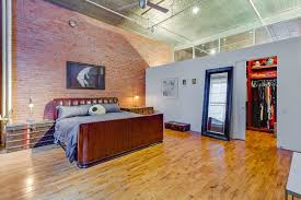 adam levine behati prinsloo sell soho loft amid rumored marriage