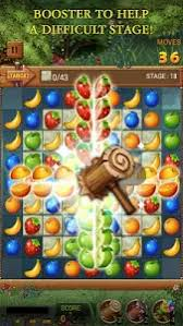apple apk fruits forest rainbow apple 1 1 8 apk mod revdl