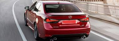 lexus suv used nc octane dynamics used cars lenoir nc dealer