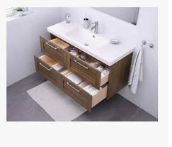 Ikea Godmorgon Vanity How To Plumb For Single Sink In Center Ikea 4 Drawer Godmorgon Vanity