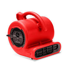 blower fan home depot b air 1 4 hp air mover for water damage restoration carpet dryer