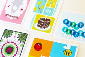 Design And Print Birthday Cards Card Invitation Design Ideas Gallery Of Free Birthday Cards To