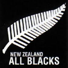 all black ex all black captain graham dies sport24