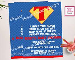 superman baby shower superman baby shower invitations superman baby shower invitations
