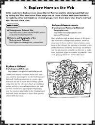 counting number worksheets ks3 geography worksheets printable