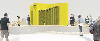 Interior Design Shows Rsid Ryerson Of Interior Design Ryerson University
