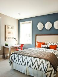 Top  Best Country Teen Bedroom Ideas On Pinterest Vintage - Country bedroom paint colors