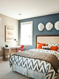 Best  Brown Teenage Bedroom Furniture Ideas Only On Pinterest - Bedroom furniture ideas for teenagers
