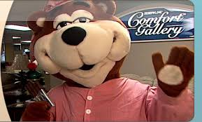 maine kitchen furniture store maine furniture store tuffy bear