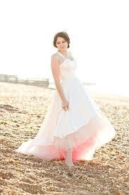 underskirts for wedding dresses planning a wedding dress