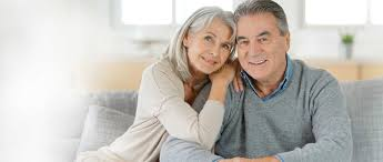 Comfort Keepers Knoxville Tn In Home Care And Elder Care Services Comforcare