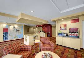 housekeeper job towneplace suites providence north kingstown