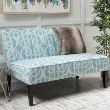 Lane Benson Sofa by Crypton Fabric Sofa Wayfair