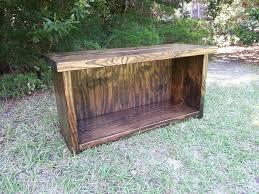 rustic entryway table and bench u2014 stabbedinback foyer rustic
