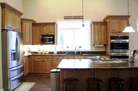Kitchen Cabinet Prices Home Depot Home Depot Kitchen Cabinets Prices Kisekae Rakuen From Kitchen