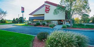 Comfort Inn North Indianapolis Red Roof Inn Indianapolis North U2013 College Park Discount Hotel