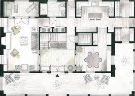 100 beach bungalow house plans small beach cottages floor