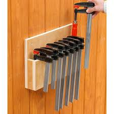 Woodworking Projects Garage Storage by 650 Best Woodworking Shop Images On Pinterest Woodwork