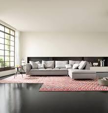 coussin canap d angle canapé d angle en cuir noir marron blanc tous formats notre top