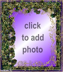 mardi gras picture frame imikimi free photo frames page 3 frame design reviews