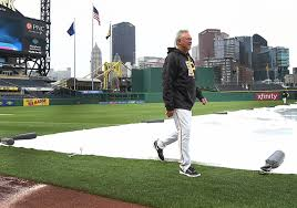 pirates mailbag is clint hurdle u0027s job in jeopardy pittsburgh