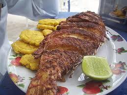 recette de cuisine cubaine recette de cuisine cubaine lovely sabados 6pm 2am kendall 8950 sw