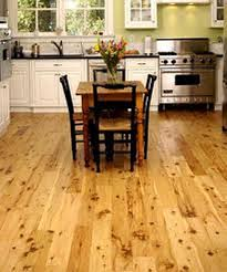 types of timber flooring cbell and jones