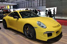 ruf porsche 2013 porsche 911 rt 35s by ruf review top speed