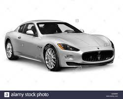 2016 maserati granturismo white maserati stock photos u0026 maserati stock images alamy