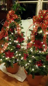 best 25 fall christmas tree ideas on pinterest fall tree