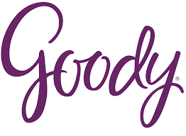 goody hair products goody brand