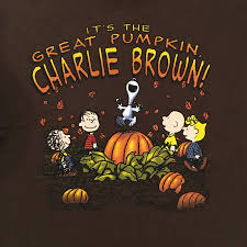 snoopy thanksgiving picture peanuts its the great pumpkin charlie brown snoopy thanksgiving t