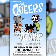 the u2013 tickets u2013 canal club u2013 richmond va u2013 september 28th