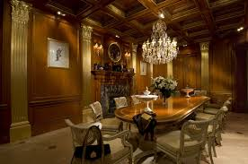 luxury dining room furniture luxury home interior design ideas