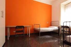 rooms for rent in citta studi milano spotahome