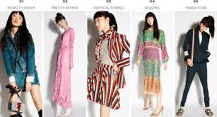 designer women u0027s apparel men u0027s apparel shoes u0026 handbags saks com