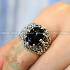 mens rings antique images Antique men agate silver rings jpg