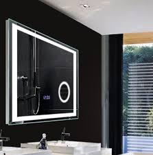 led bathroom mirror u2013 laptoptablets us