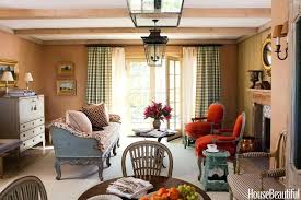 Living Room  Small Space Living Room Design Philippines Small - Furniture living room philippines