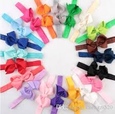 s hair accessories hair accessories name children s bow with a baby ribbon hair