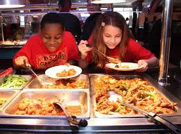 Tokyo Hibachi Buffet by Restaurant News Roundup On Staten Island Burgers Are On The Menu