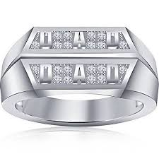 gorilla radio wedding band 38 best rings images on dads and fathers
